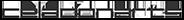 Celadon Arts Logo
